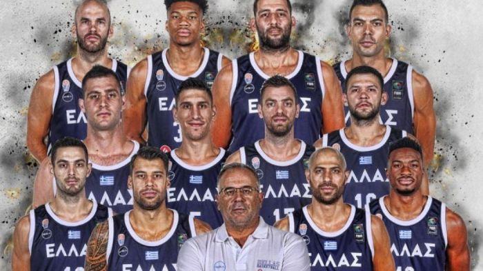 Το μήνυμα της ΚΑΕ για την Εθνική (Pic) | panathinaikos24.gr