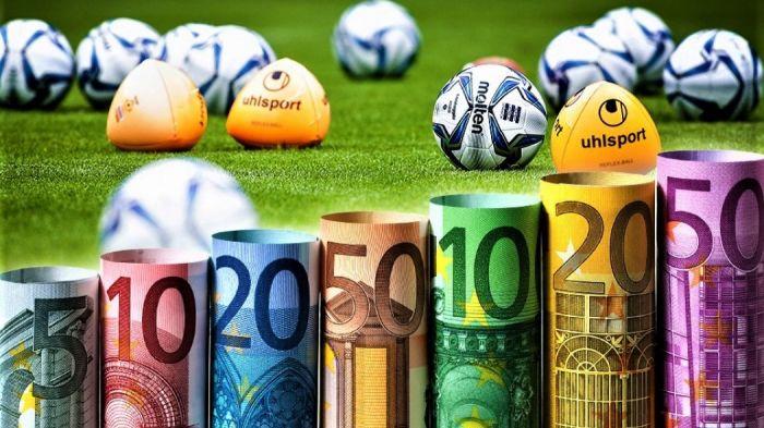 Συζήτηση για 15% φορολόγηση στα συμβόλαια των αθλητών! | panathinaikos24.gr