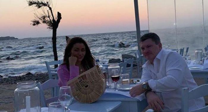 Πλήρωσε 920 ευρώ για μία μπριζόλα στη Μύκονο! (pics) | panathinaikos24.gr