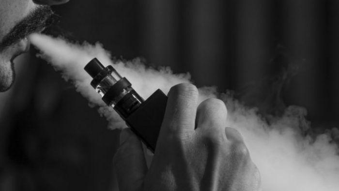 Ο πρώτος θάνατος από ηλεκτρονικό τσιγάρο | panathinaikos24.gr