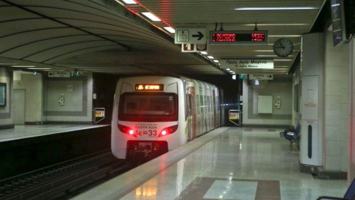 Πώς κινούνται σήμερα Δεκαπενταύγουστο τα Μέσα Μαζικής Μεταφοράς | panathinaikos24.gr