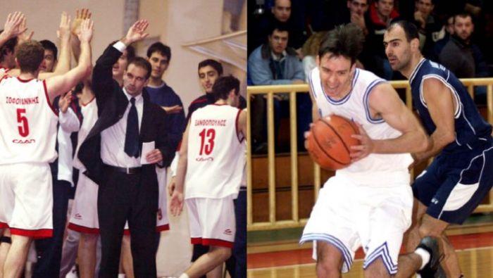 6 μυθικές ομάδες μπάσκετ που μας μύησαν στον έρωτα για το άθλημα   panathinaikos24.gr