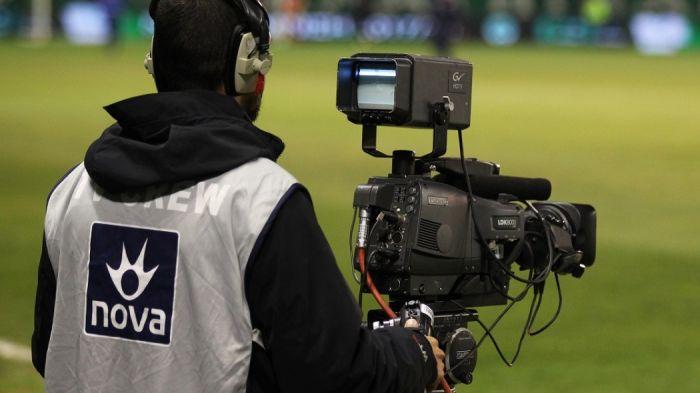 Οριστικό: Οι τηλεοπτικές μεταδόσεις της πρεμιέρας στη Σούπερ Λιγκ | panathinaikos24.gr