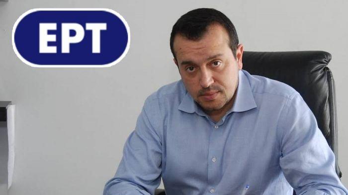Βόμβες Παππά για τηλεοπτικά!   panathinaikos24.gr