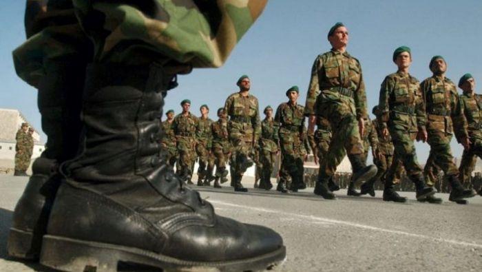 Τι αλλάζει στη στρατιωτική θητεία | panathinaikos24.gr
