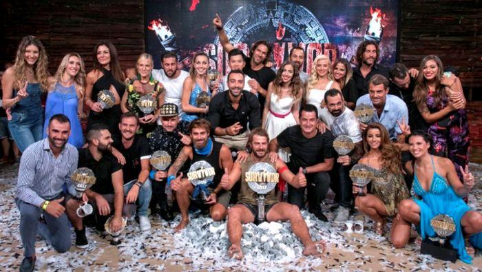 Παίκτης του Survivor θα παίξει σε παγκόσμιας φήμης σειρά του Netflix | panathinaikos24.gr
