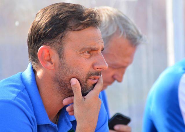 Νέα σεζόν με όνειρα για την ομάδα Νέων | panathinaikos24.gr
