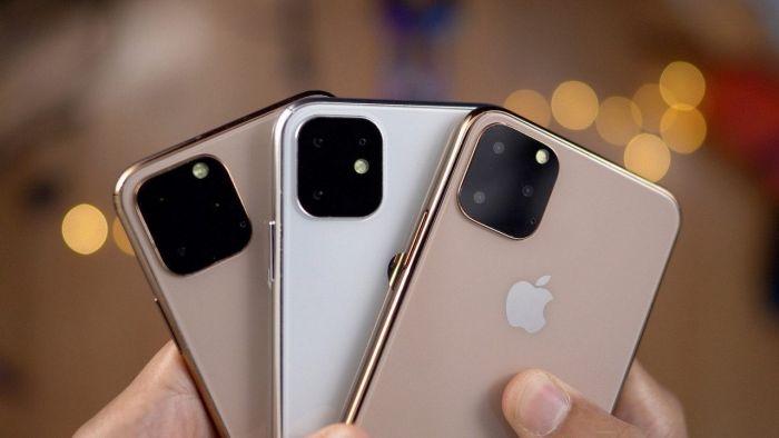 Διέρρευσαν τιμές και χαρακτηριστικά για τα φετινά iPhone | panathinaikos24.gr