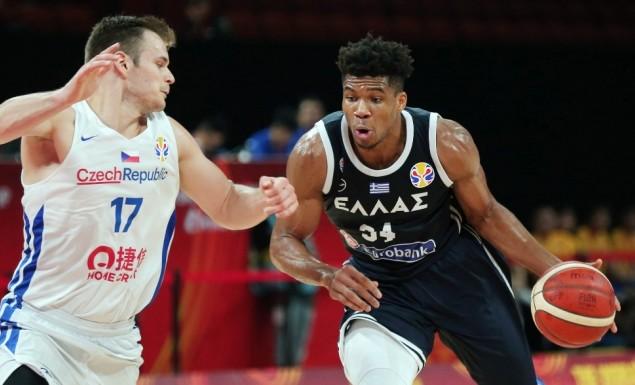 Μουντομπάσκετ: Η θέση της Εθνικής στη διοργάνωση   panathinaikos24.gr