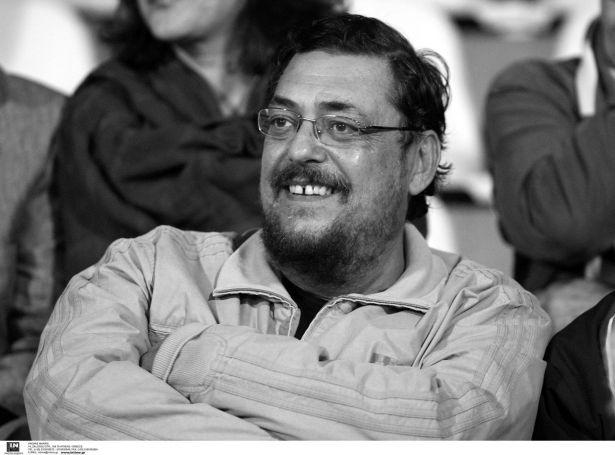 «Ο δικός μας Λαυρέντης δεν είναι πια μαζί μας»   panathinaikos24.gr