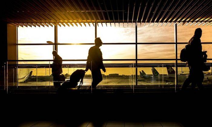 Χρεοκόπησε το μεγαλύτερο πρακτορείο – Αποκλεισμένοι στα αεροδρόμια χιλιάδες ταξιδιώτες   panathinaikos24.gr