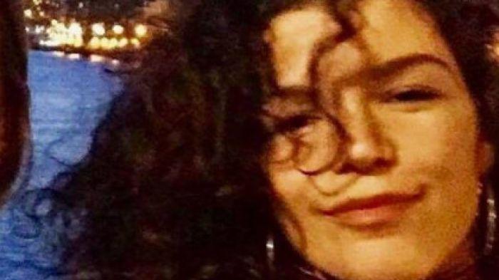 Μαρία Κλάρα Μαχαιρίτσα: Συγκινεί με το σκίτσο για τον πατέρα της στο Facebook | panathinaikos24.gr