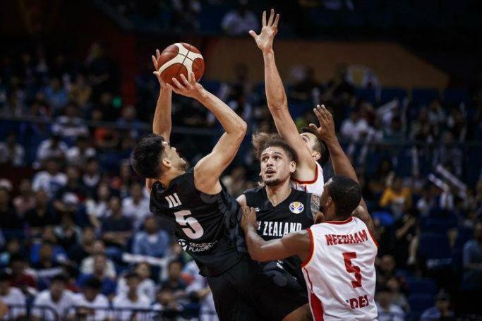 Νίκη – έκπληξη και… χαμός στον όμιλο της Εθνικής! | panathinaikos24.gr