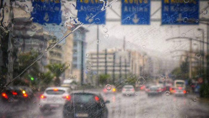 Πρόβλεψη καιρού για ολόκληρο των χειμώνα: Τι λένε τα μερομήνια   panathinaikos24.gr