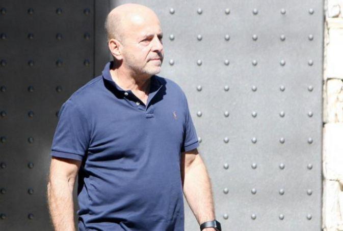 Παναθηναϊκός: Περίπου στα τρία εκατομμύρια ευρώ έκλεισε η ΑΜΚ | panathinaikos24.gr