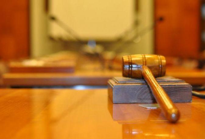Διακοπή στη δίκη της «Συμμορίας» | panathinaikos24.gr