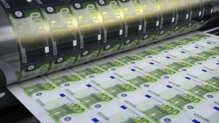 Το μεγάλο ποντάρισμα: Η μέρα που 1,5 εκατομμύριο Έλληνες κοιμήθηκαν πλούσιοι και ξύπνησαν απένταροι | panathinaikos24.gr