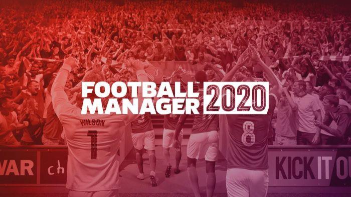 Η Sports Interactive πρωτοπορεί και το Football Manager 2020 κυκλοφορεί με ξεχωριστή συσκευασία | panathinaikos24.gr