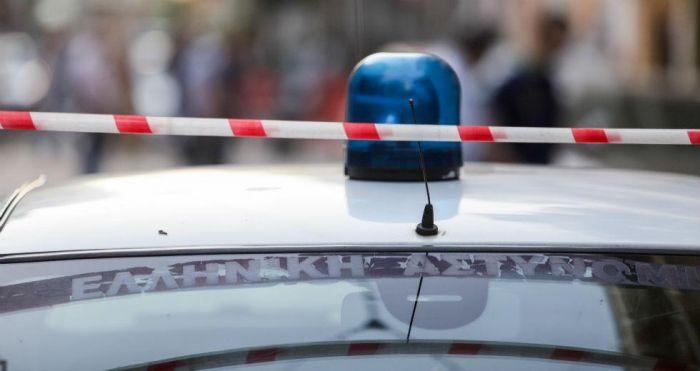 Σε σοβαρή κατάσταση φίλαθλος που έπεσε από μπαλκόνι μετά από καρτέρι | panathinaikos24.gr
