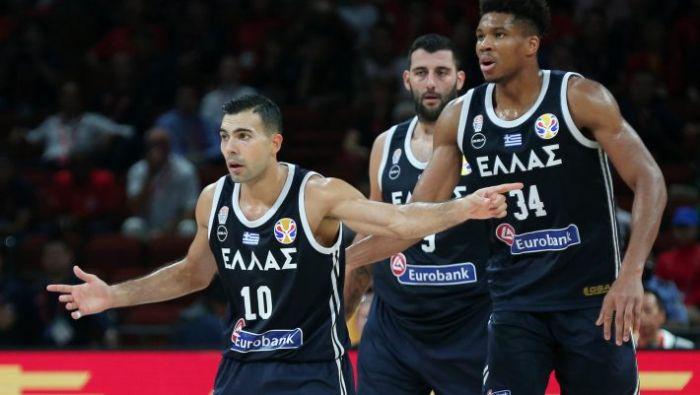 Μήπως τσάμπα ταλαιπωρούμε τον Γιάννη; | panathinaikos24.gr