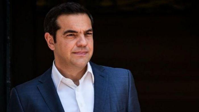 Αλέξης Τσίπρας: Η απάντηση για το σπίτι στο Σούνιο – Στη δημοσιότητα το μισθωτήριο | panathinaikos24.gr