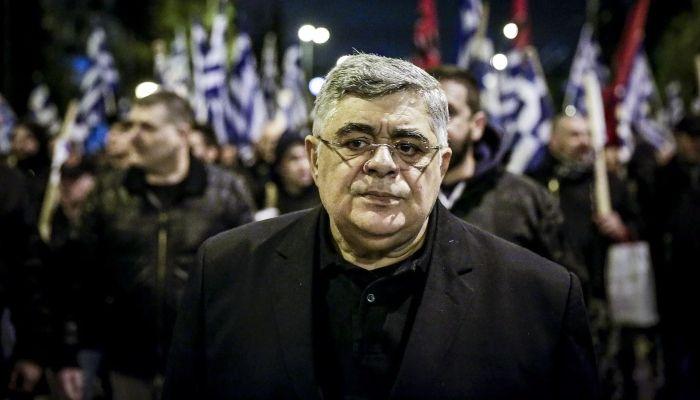 Δεν την γλυτώνει πλέον: Η δικαστική εξέλιξη που στέλνει φυλακή την Χρυσή Αυγή | panathinaikos24.gr
