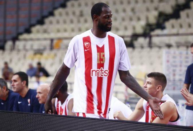 Το τρομερό βίντεο της Euroleague για την επιστροφή του Γκιστ στο ΟΑΚΑ (vid)   panathinaikos24.gr