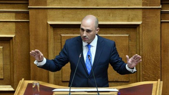 Καρατομείται ο Μπογδάνος; | panathinaikos24.gr