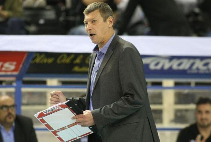 Παραίτηση – ΣΟΚ στον ΠΑΟΚ   panathinaikos24.gr