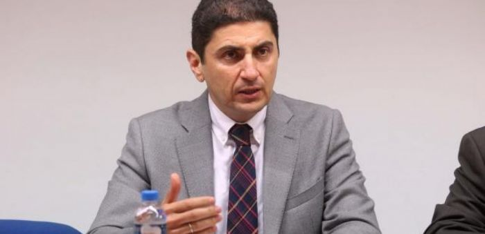 « Η κυβέρνηση χρησιμοποιεί νόμο για να φιμώσει» | panathinaikos24.gr
