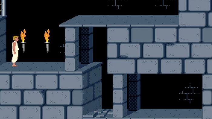 Παίξτε 2.500 κλασικά DOS games στο PC σας εντελώς δωρεάν | panathinaikos24.gr