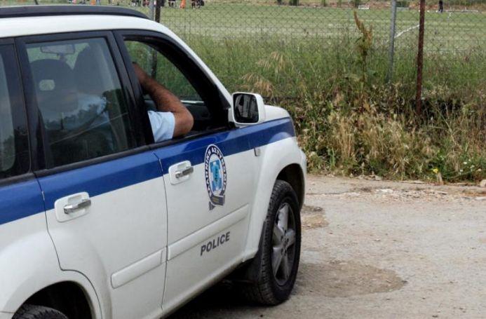 Ανατροπή: Οπαδική βία πίσω από τον άγριο ξυλοδαρμό μαθητών   panathinaikos24.gr