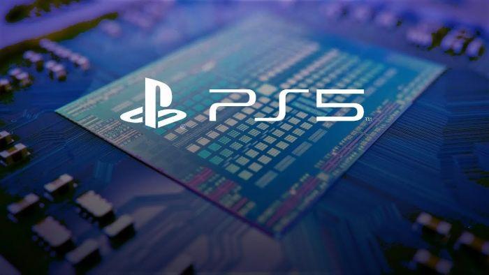 Πόσο δυνατό θα είναι το PS5; | panathinaikos24.gr