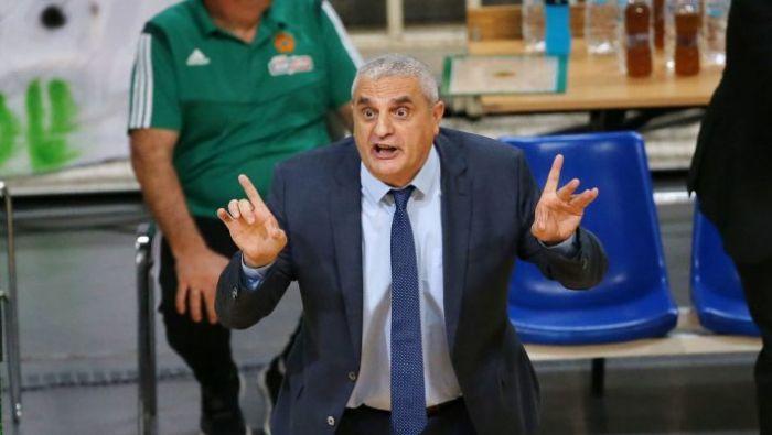 Το πρόβλημα του ΠΑΟ που διόρθωσε ο Πιτίνο και επανέφερε ξανά ο Πεδουλάκης! | panathinaikos24.gr