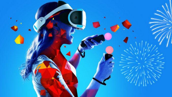 Προσφορές σε παιχνίδια για το PlayStation VR | panathinaikos24.gr