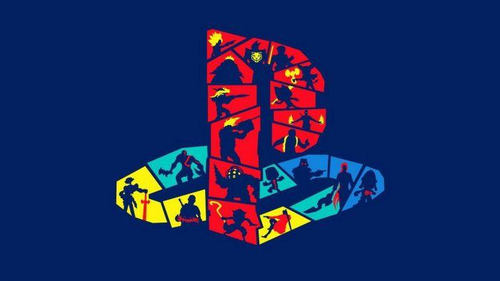 Πριν καν κυκλοφορήσει το PS5, η Sony κατοχυρώνει ονομασίες για τις μελλοντικές κονσόλες της | panathinaikos24.gr