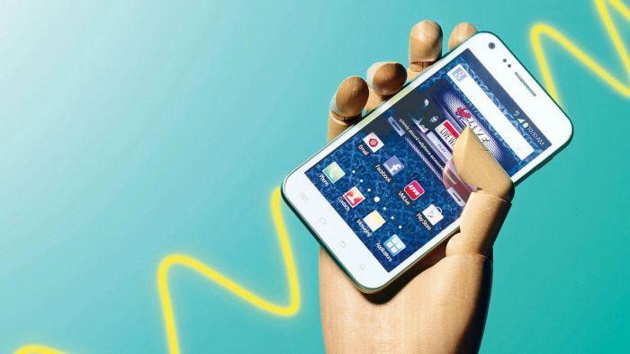 Ποια κινητά εκπέμπουν την μεγαλύτερη ακτινοβολία; | panathinaikos24.gr