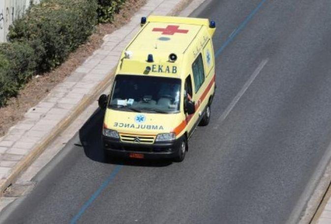 Σοκ στη Δραπετσώνα: Νεκροί η μάνα και ο αδερφός του δημοσιογράφου – εκδότη Παναγιώτη Μαυρίκου | panathinaikos24.gr
