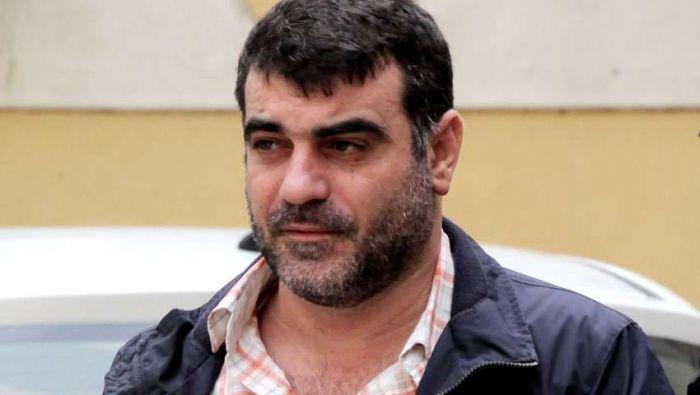 Πολύ άσχημα νέα για το Documento | panathinaikos24.gr