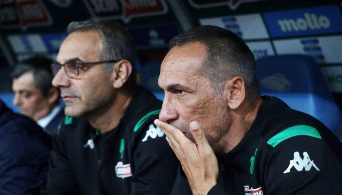 Παναθηναϊκός: Η αποστολή για το ματς Κυπέλλου με την Παναχαϊκή (pic) | panathinaikos24.gr