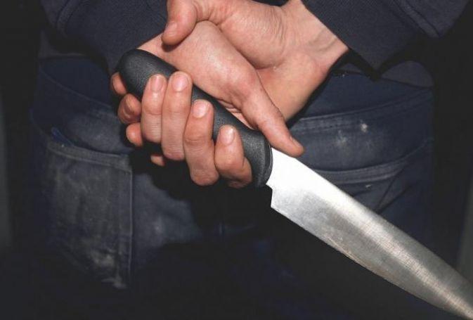 Μαχαίρωσαν μαθητή μέσα στο σχολείο | panathinaikos24.gr
