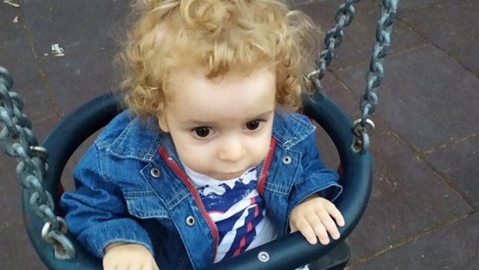 Κάποιος να μας πει ντόμπρα γιατί το κράτος δεν στέλνει στη Βοστώνη τον μικρό Ραφαήλ   panathinaikos24.gr