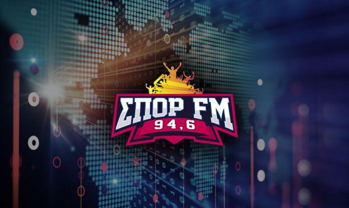 Το τηλεφώνημα της χρονιάς από ακροατή στον ΣΠΟΡ FM (vid) | panathinaikos24.gr