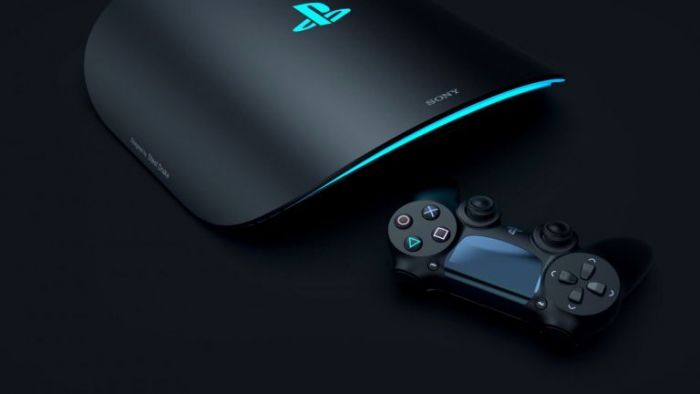 PlayStation 5: Ανακοινώθηκε από τη Sony – Πότε θα κυκλοφορήσει   panathinaikos24.gr