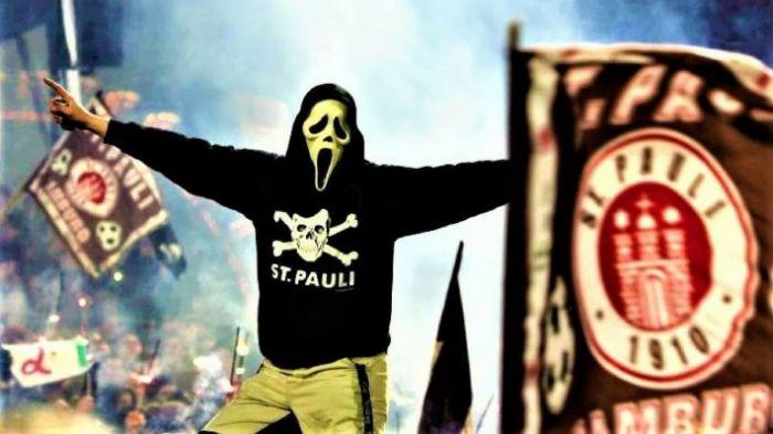 Πανκ, αναρχικοί, ιερόδουλοι: Η ομάδα – σύμβολο με την πιο ριζοσπαστική κερκίδα! | panathinaikos24.gr