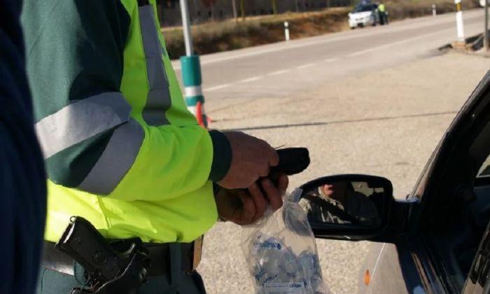 Ποινή σοκ αν σε πιάσουν να οδηγείς ενώ έχεις πιει με τον νέο Ποινικό Κώδικα | panathinaikos24.gr