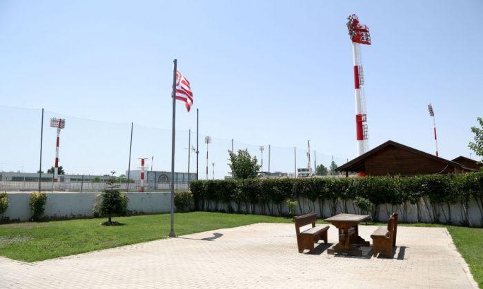 Πόλεμος στον Ολυμπιακό: Ο Κόκκαλης ζητάει το μερίδιό του από το Ρέντη! | panathinaikos24.gr