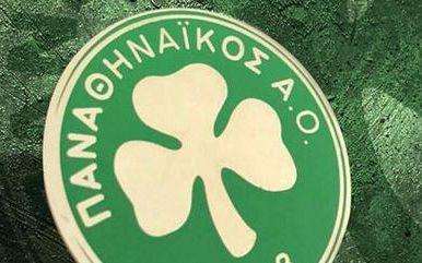 Γέμισαν «τριφύλλια» τα εθνικά κλιμάκια | panathinaikos24.gr