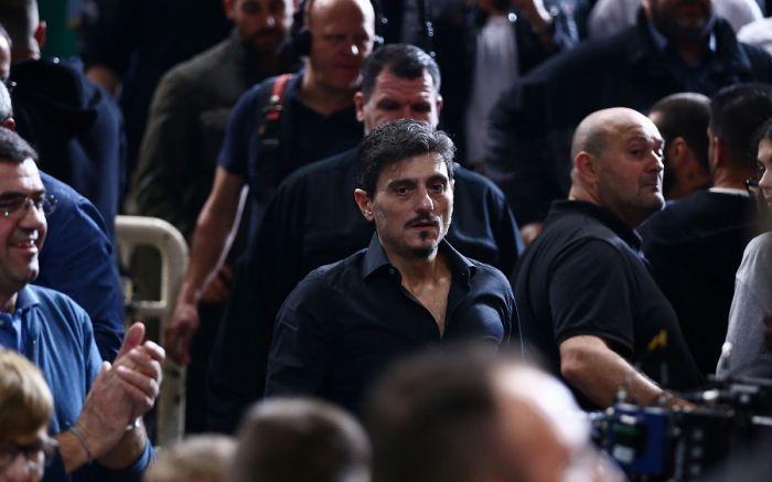 Παίρνει αποφάσεις ο Γιαννακόπουλος – Κρίσιμη η σημερινή μέρα | panathinaikos24.gr