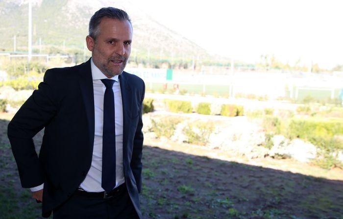 Οι μεταγραφικές προτεραιότητες για Ρόκα στον Παναθηναϊκό   panathinaikos24.gr